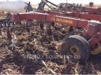 Equipment photo SUNFLOWER MFG. COMPANY 4211 19 農業用耕作機器 1