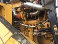 CATERPILLAR CARGADORES DE RUEDAS 982M equipment  photo 6