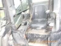 NEW HOLLAND LTD. TRACK LOADERS C238 equipment  photo 5