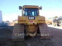 CATERPILLAR KETTENDOZER D6TLGP AC equipment  photo 5