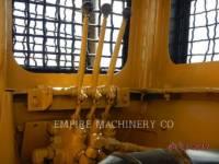 CATERPILLAR ホイール・ローダ/インテグレーテッド・ツールキャリヤ 518 equipment  photo 8