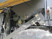 CLAAS OF AMERICA COMBINES LEX730 equipment  photo 12