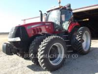 CASE/INTERNATIONAL HARVESTER AG TRACTORS MAGNUM 305 equipment  photo 22