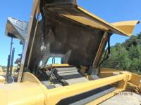 CATERPILLAR COMPACTEURS TANDEMS VIBRANTS CB54 equipment  photo 24