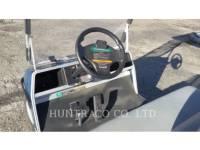 CLUB CAR UTILITY VEHICLES / CARTS CARRYALL 1 equipment  photo 6