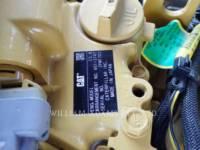 CATERPILLAR CHARGEURS SUR PNEUS/CHARGEURS INDUSTRIELS 910K equipment  photo 24
