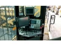 CATERPILLAR ROTARY BLASTHOLE DRILLS MD6420B equipment  photo 7