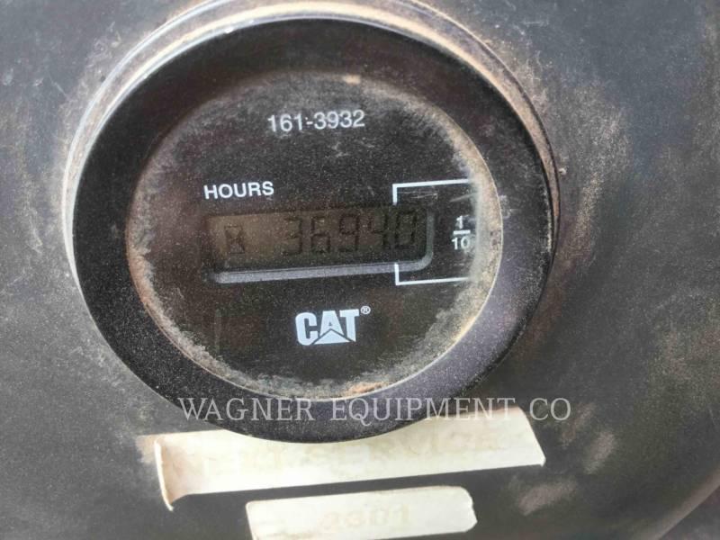 CATERPILLAR トラック油圧ショベル 315DL THB equipment  photo 5