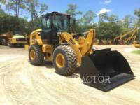 CATERPILLAR WHEEL LOADERS/INTEGRATED TOOLCARRIERS 926M equipment  photo 7