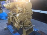 CATERPILLAR 工業 C15IN equipment  photo 2