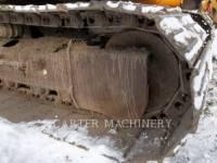 CATERPILLAR PELLES SUR CHAINES 312EL equipment  photo 6