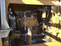 CATERPILLAR PELLES SUR CHAINES 323F equipment  photo 8