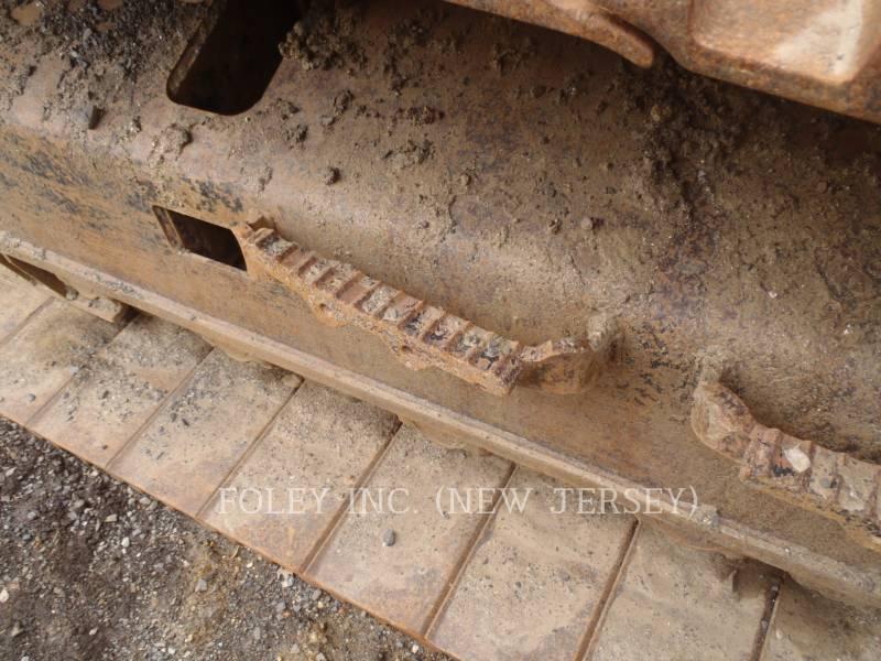 CATERPILLAR TRACK EXCAVATORS 328DLCR equipment  photo 16