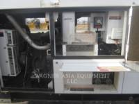 MULTIQUIP STATIONARY GENERATOR SETS DCA25SSIU2 equipment  photo 7