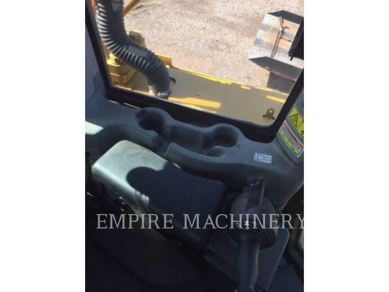 CATERPILLAR KETTENDOZER D8T equipment  photo 20