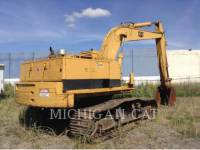 CATERPILLAR ESCAVADEIRAS 235C equipment  photo 4