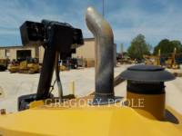 CATERPILLAR TRACTEURS SUR CHAINES D7E LGP equipment  photo 16
