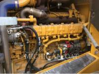 JOHN DEERE CARGADORES DE RUEDAS 524K equipment  photo 12