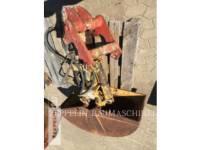 HYDRAULIK-GREIFER-TECHNOLOGIE-GMBH  GRAPPLE ZZ2 equipment  photo 2
