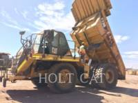 CATERPILLAR OFF HIGHWAY TRUCKS 773F equipment  photo 8