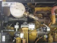 CATERPILLAR EXCAVADORAS DE RUEDAS M313D equipment  photo 19