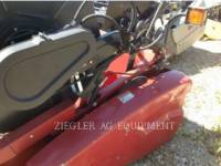 CASE/NEW HOLLAND HEADERS 2020 equipment  photo 5