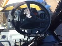 CATERPILLAR バックホーローダ 420FST equipment  photo 11