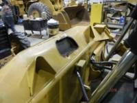CATERPILLAR TRACTEURS SUR CHAINES D6TXW equipment  photo 9