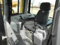 CATERPILLAR TRACK TYPE TRACTORS D6T XL DS equipment  photo 7