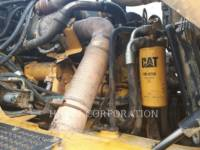 CATERPILLAR ARTICULATED TRUCKS 735 equipment  photo 17