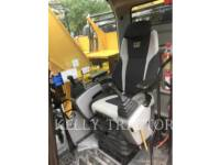 SUPERTRAK Forestal - Acuchillador/Astillador SK350 MX equipment  photo 16
