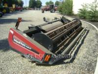 MACDON Alineadores AG M205  GMH1099 equipment  photo 10