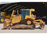 CATERPILLAR TRACK TYPE TRACTORS D6RIII equipment  photo 4