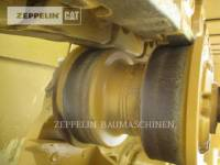 CATERPILLAR TRACTORES DE CADENAS D8R equipment  photo 13