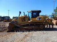 CATERPILLAR MINING TRACK TYPE TRACTOR D7E equipment  photo 5
