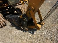 Equipment photo Caterpillar H120E UL – DIVERSE 1