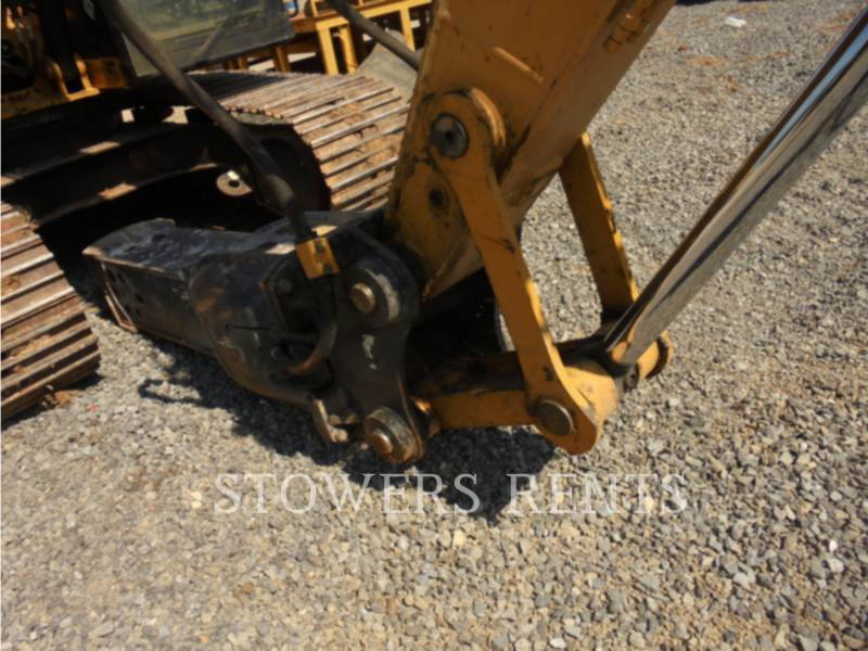 CATERPILLAR MISCELLANEOUS H120E equipment  photo 1