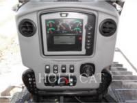 CATERPILLAR TRACK TYPE TRACTORS D6N XL equipment  photo 20