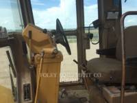 CATERPILLAR MOTORGRADER 140G equipment  photo 22