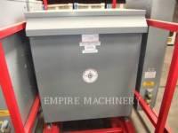 MISCELLANEOUS MFGRS SONSTIGES 300KVA PT equipment  photo 3