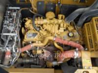 CATERPILLAR KETTEN-HYDRAULIKBAGGER 324E 9 equipment  photo 13