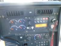 CATERPILLAR TRACTORES DE CADENAS D6TXL equipment  photo 13