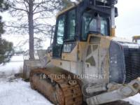 CATERPILLAR ブルドーザ 963D equipment  photo 3