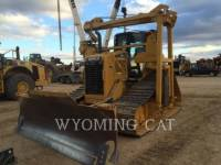 Equipment photo CATERPILLAR D6N LGP PL TIENDETUBOS 1