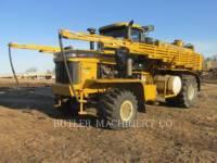 Equipment photo TERRA-GATOR TG8104 SPRAYER 1
