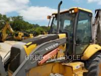 VOLVO RETROEXCAVADORAS CARGADORAS BL70 equipment  photo 2