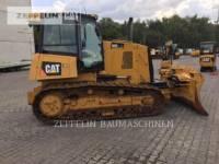 CATERPILLAR ブルドーザ D6K2XL equipment  photo 8