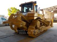 CATERPILLAR TRATTORE CINGOLATO DA MINIERA D6T equipment  photo 5