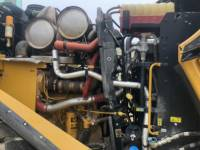 Caterpillar ÎNCĂRCĂTOARE PE ROŢI/PORTSCULE INTEGRATE 972 M equipment  photo 14