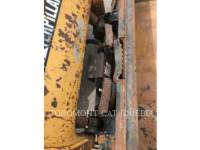 CATERPILLAR CHARGEURS TOUT TERRAIN 257B3 equipment  photo 7